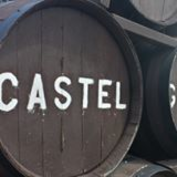 Castel Grisch Estate Winery