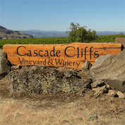 Cascade Cliffs Vineyard & Winery