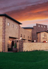 Coyote Canyon Winery