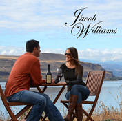 Jacob Williams Winery
