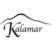 Kalamar Winery