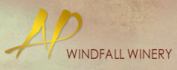 Windfall Winery