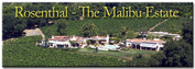 Rosenthal - The Malibu Estate