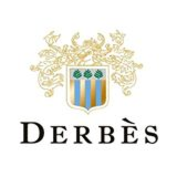 Derbes Wines