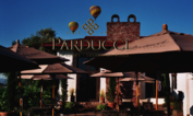 Parducci Wine Cellars