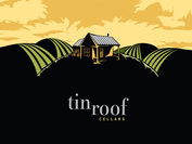 Tin Roof Cellars