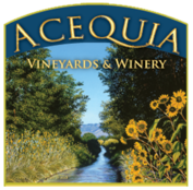 Acequia Vineyards & Winery