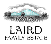Laird Family Estates