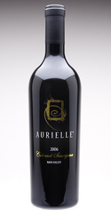 Aurielle Vineyards