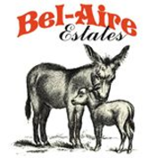 Bel Aire Estates