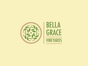 BellaGrace Vineyards