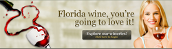 Florida Grape Growers Associtation