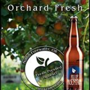 Blue Mountain Cider Co., LLC