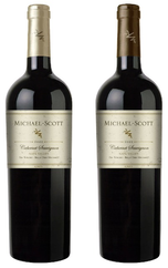 Michael-Scott Wines, Ltd.
