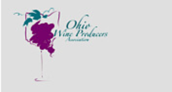 Ohio Wine Producers Association