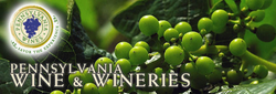 Pennsylvania Winery Association