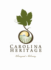 Carolina Heritage Vineyard & Winery
