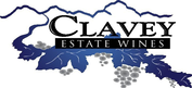 Clavey Vineyards