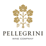 Pellegrini Family Vineyards