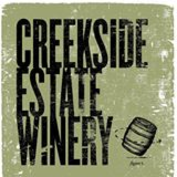 Creekside Estate Winery, Ltd.