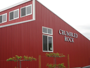 Crumbled Rock Winery
