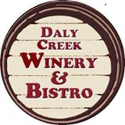 Daly Creek Vineyard & Winery, LLC