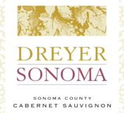 Dreyer Wine, LLC
