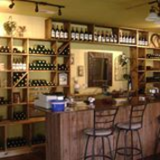 Durso Hills Winery