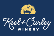 Florida Berry Wines/Keel and Curley Winery