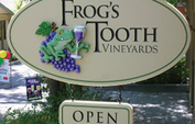 Frogs Tooth Vineyards