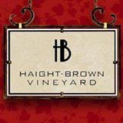 Haight-Brown Vineyard, Inc.