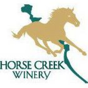 Horse Creek Winery