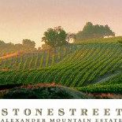 Stonestreet Estate Vineyards