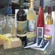 Jerram Winery, LLC