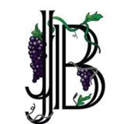 Jules J Berta Vineyards