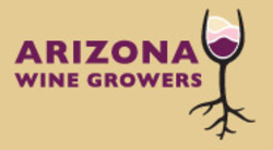 Arizona Wine Growers Association