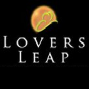 Lovers Leap Vineyards & Winery