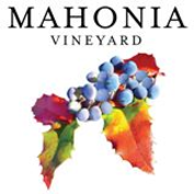 Mahonia Vineyards