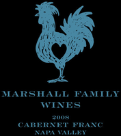 Marshall Family Wines