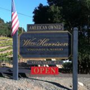 William Harrison Vineyards