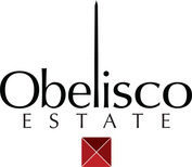 Obelisco Estate Vineyards