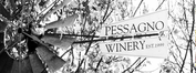 Pessagno Winery