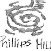Phillips Hill Estates