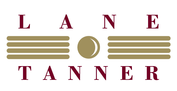 Lane Tanner Winery