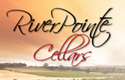 Riverpointe Cellars