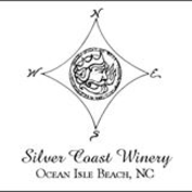 Silver Coast Winery
