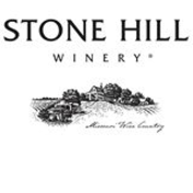 Stone Hill Wine Co., Inc.