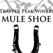 Trapper Peak Winery, LLP