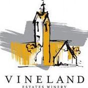 Vineland Estates Winery, Ltd.