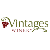 Vintages Handcrafted Wine